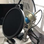 Launching Your Own Podcast