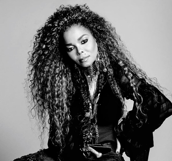 The Business of Entertainment: Reflecting on Janet Jackson and Rhythm Nation's Legacy