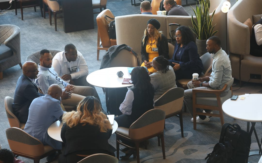 Network Like a Boss and Move Your Business Forward In Charlotte with These Tips