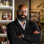 black venture capitalists