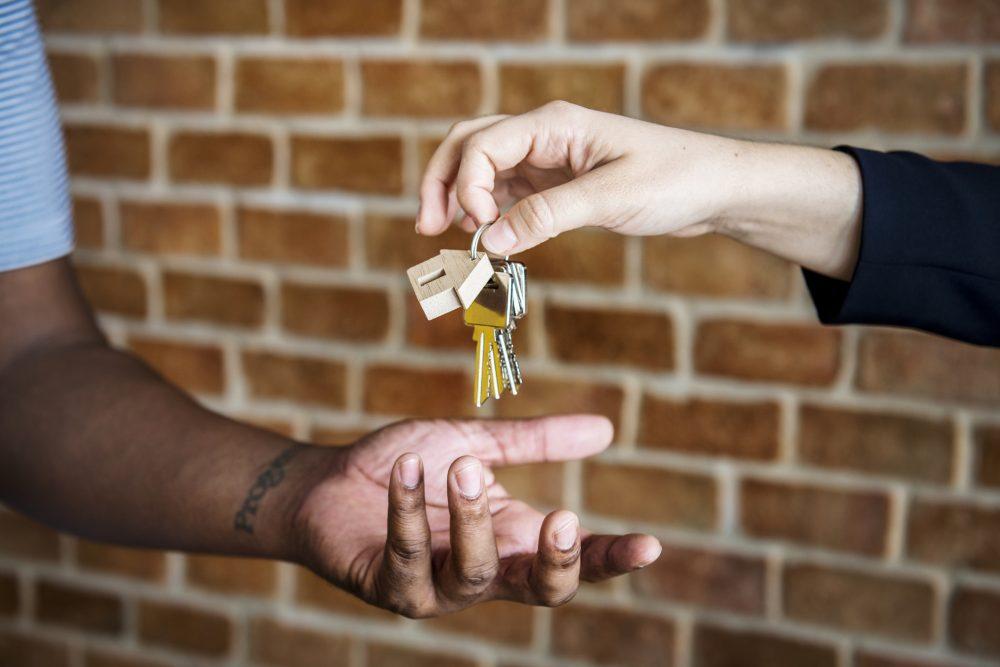 Fair Housing Act