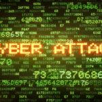 cyberthreats cybersecurity