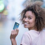 Millennials and credit