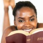 Black Millennials Are More Religious
