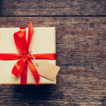 buy black gift guide