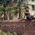 Howard University Walker's Legacy