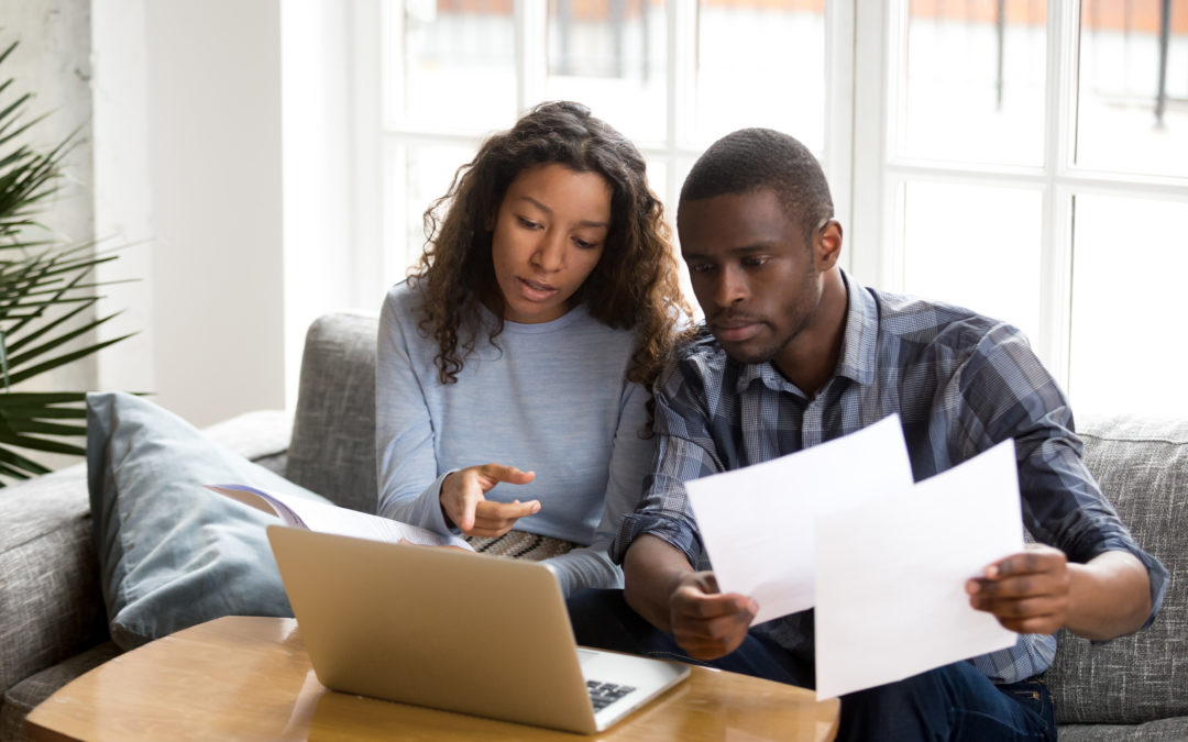 Here Are 3 Ways to Be Prepared for Tax Season 2019