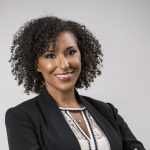 black-owned startup
