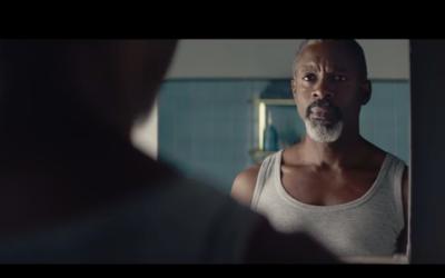 Why Gillette's 'Best Men' Ad Misses So Badly