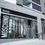 Moschino lawsuit