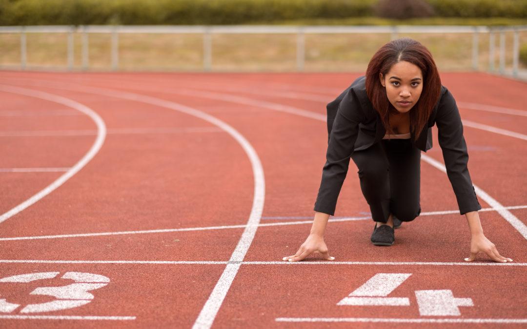 4 Important Points Black Entrepreneurs Should Know About Success