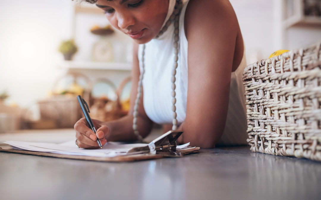 5 Small Business Grants for Black Women Entrepreneurs in 2019