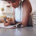 small business grants for black women entrepreneurs
