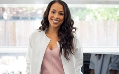 Lil' Wayne Co-Founded Sports Agency Brings on Powerful Black Female Sports Agent In Acquisition