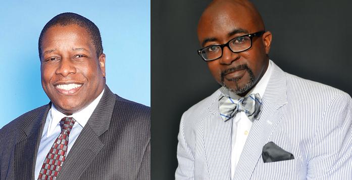 Two Black Enterprise Editors Named Among Top 10 Journalists Covering Black Interests
