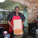 10 Most Important Questions to Ask Before Buying a Franchise