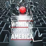 most powerful black women in corporate america