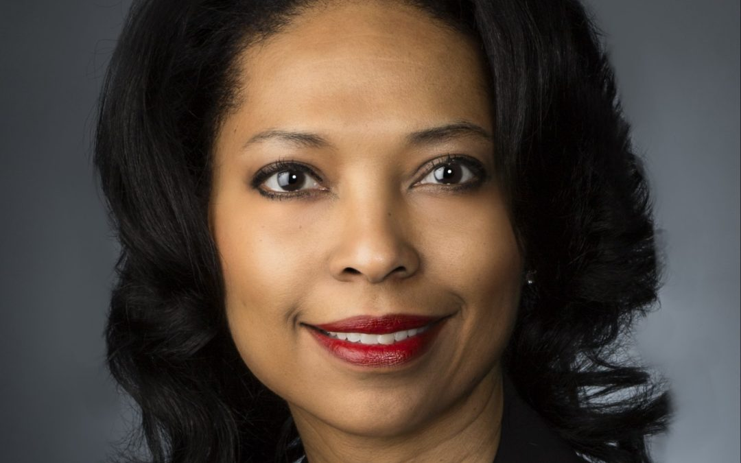 UnitedHealth Group Inc. Names C-Suite Member Patricia L. Lewis EVP of Human Resources