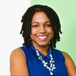 TaskRabbit Stacy Brown-Philpot