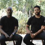 Black Men Skin Care Brand
