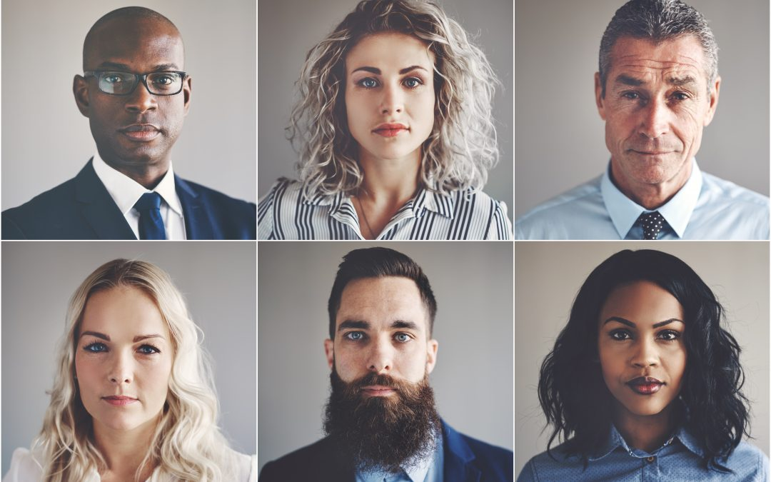 Are Black People Hindering Diversity and Inclusion Progress?