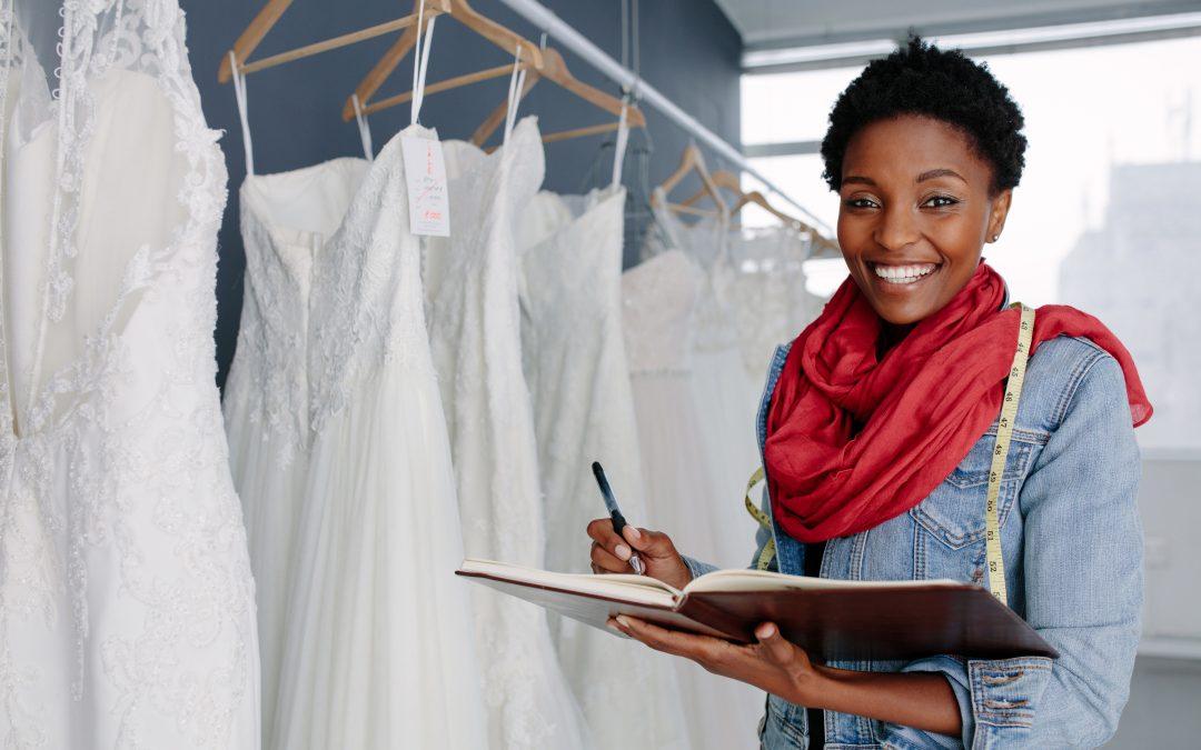 Black Entrepreneurs: Win $50,000 In 2019 FedEx Small Business Grant Contest