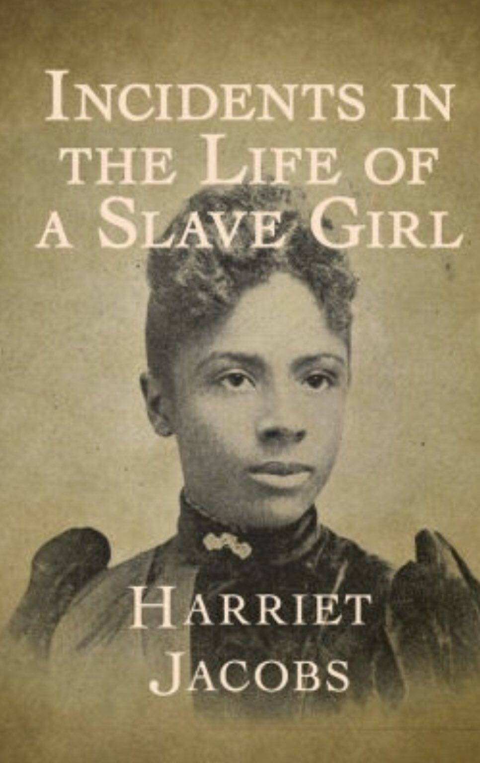 The 18 Best Black Books Of All Time For Black History Month Black