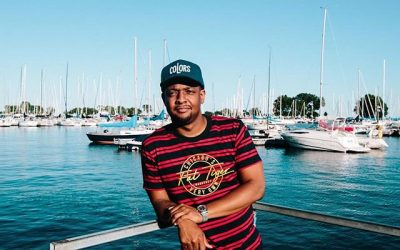 Millennial Entrepreneur Turns Down $1 Million Deal; His Advice on Growing Your Business