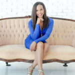 Pasha Carter Black women in business