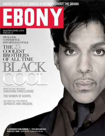 George Lucas and Mellody Hobson Fight to Save 'Ebony' and 'Jet' Magazines' Historic Archives