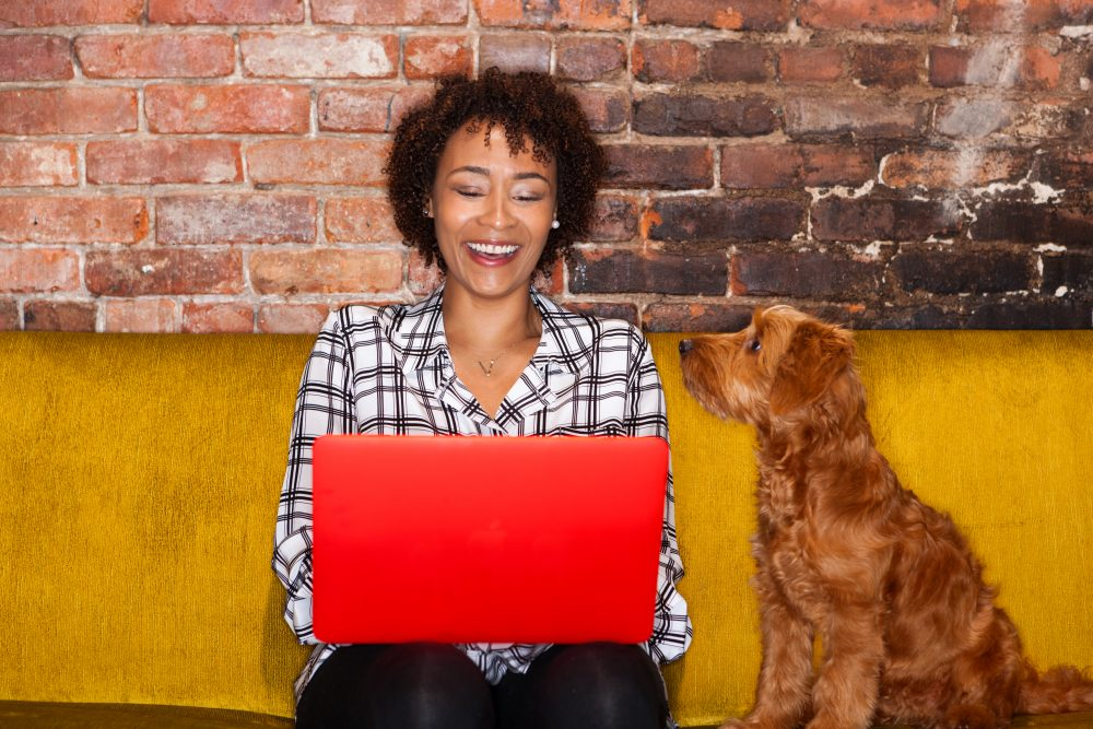 What You Need to Know Before Launching a Home-Based Business