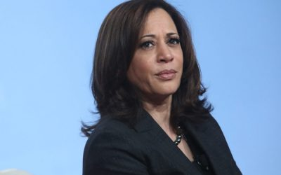 What Now, Kamala? Black Women Weigh in With Their Opinions and Hopes