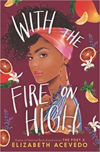 Summer Reads by Black Authors
