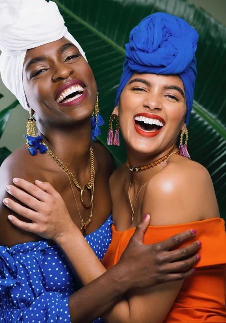 ULTIMATE 2019 GIFT GUIDE FROM BLACK-OWNED BUSINESSES