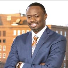 10 black business leaders