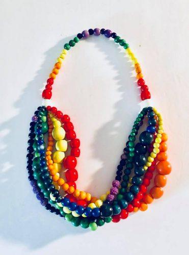 unisex jewelry