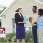 Student Loans and Homeownership