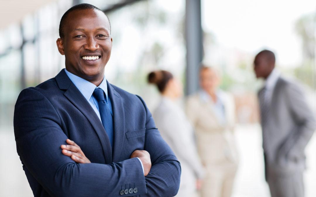5 Secrets of Successful Entrepreneurs