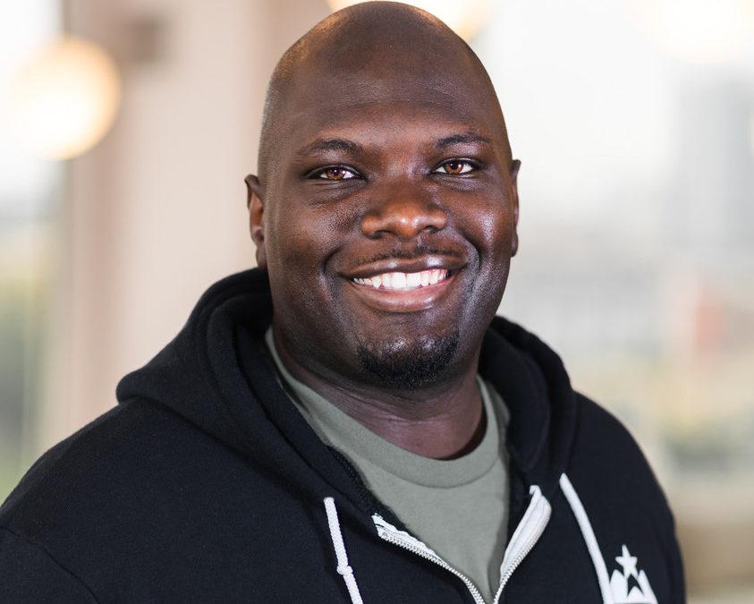 Black-Owned Warranty Disrupter Upsie, Raises Over $8.5 Million in Funding