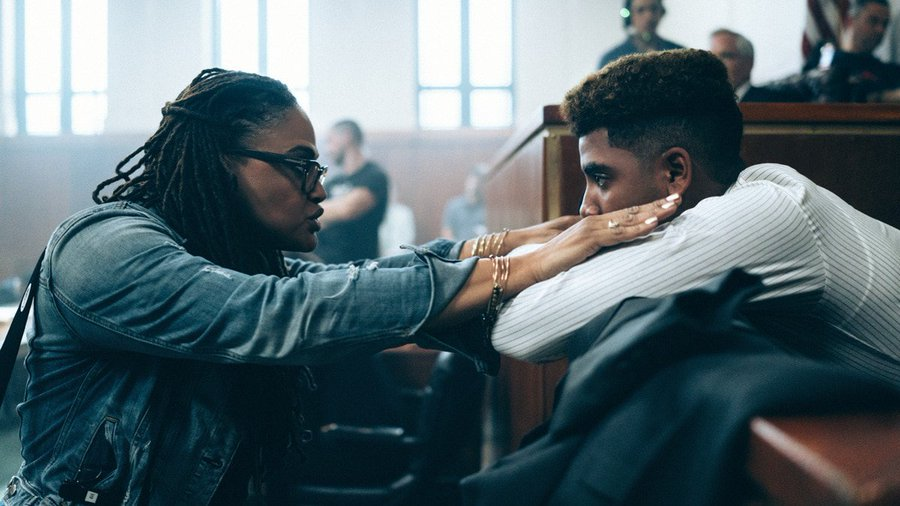 Watching 'When They See Us' Is An Act Of Social Justice