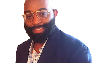 Jason V. Watts: An Innovative Connector of Urban Professionals