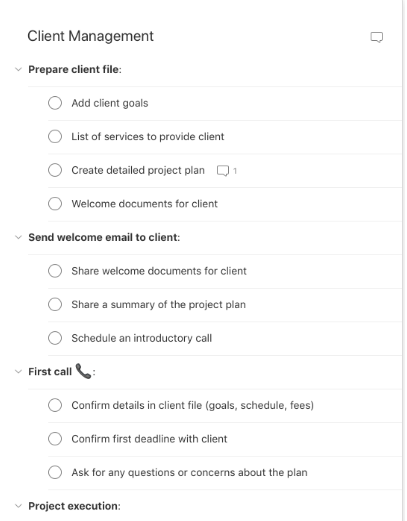 employee productivity apps