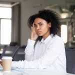 therapy for black women