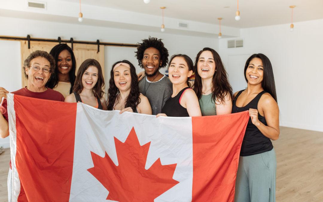 Why Black Entrepreneurs Should Add Toronto to Their Bucket List