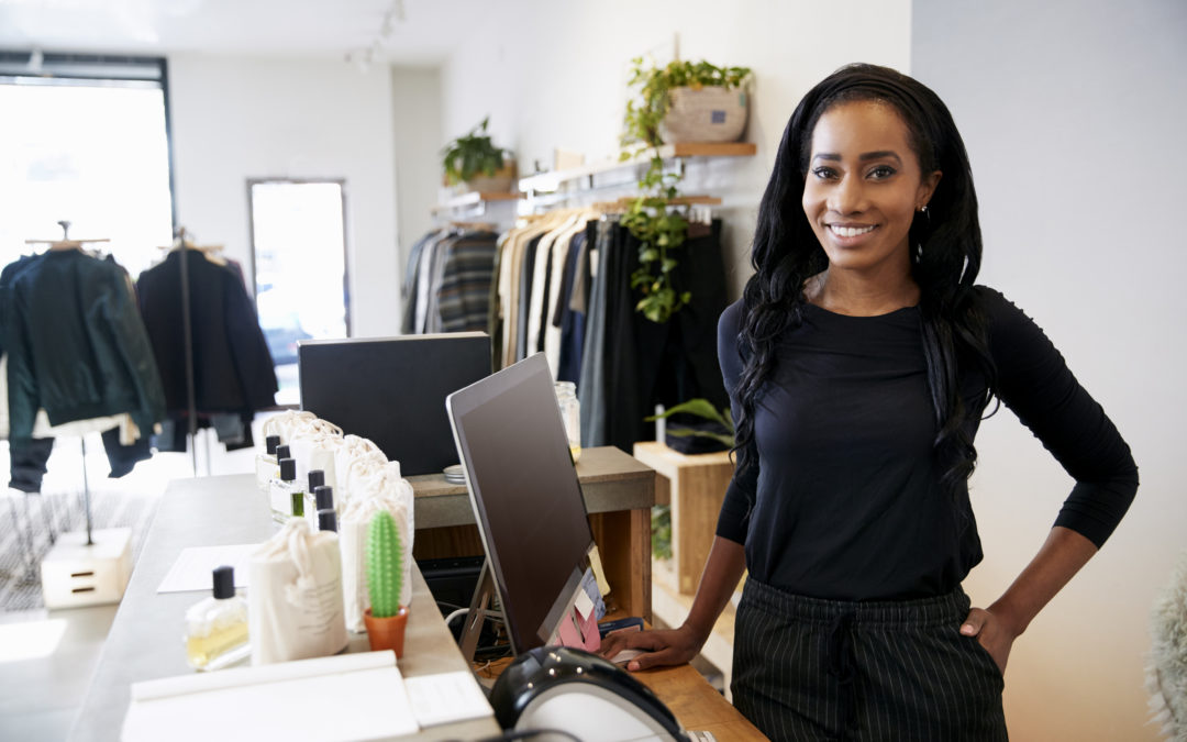 Black Entrepreneurs: Here's How to Establish Business Credit in 2019