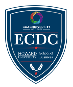 Executive Certification in Diversity Coaching by Howard University and CoachDiversity Institute