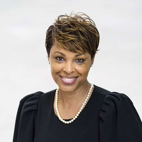 Howard University Alum Partners With School on Executive Certification in Diversity Coaching