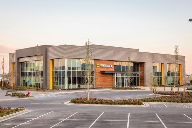 Venture X Franchise, Utah