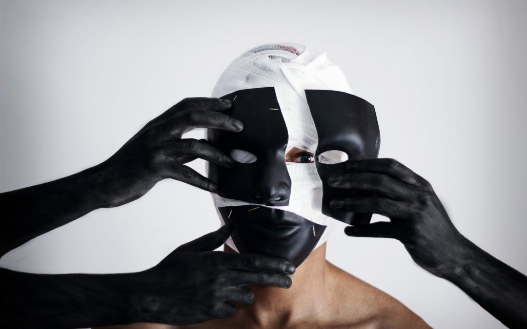 Bots in Blackface – The Rise of Fake Black People on Social Media Promoting Political Agendas