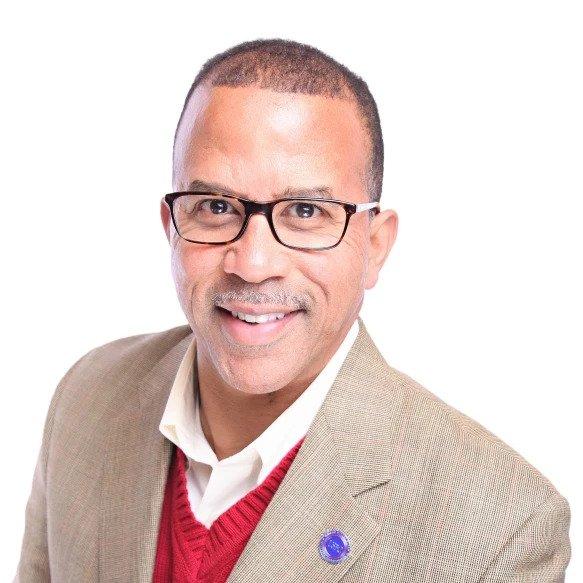 Kevin Wayne Johnson